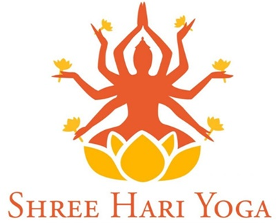 Yoga studio Shree Hari Yoga Dharamsala