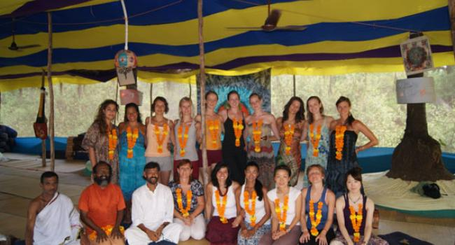 Йога мероприятие 200 Hours YTT in Dharamsala | Neo Yoga [node:field_workplace:entity:field_workplace_city:0:entity]