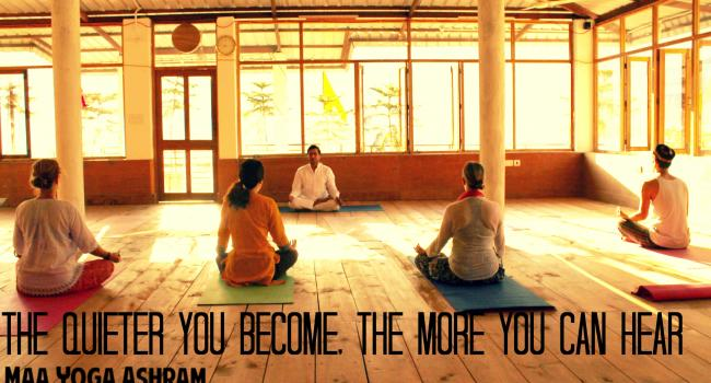 Yoga event Teacher Training Program [node:field_workplace:entity:field_workplace_city:0:entity]