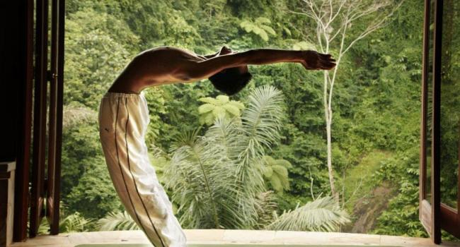 Yoga event 200 Hour Yoga Teacher Training in Bali Bali