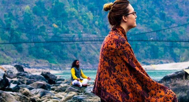 Yoga event 200 Hour Yoga Teacher Training - June 2019 Rishikesh