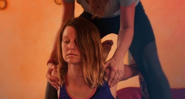Yoga event 200 Hour Yoga Teacher Training in Rishikesh, India 2020 Rishikesh