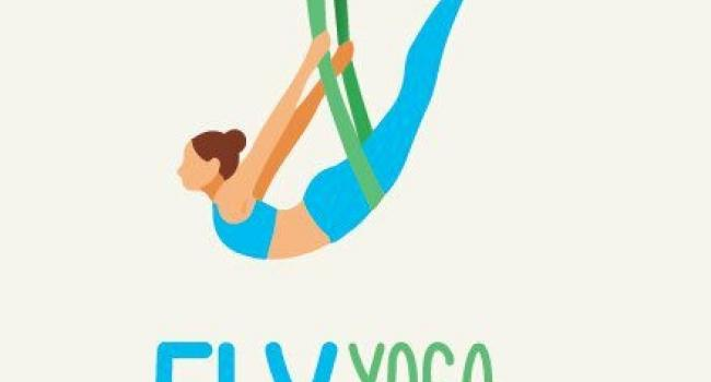 Yoga studio FLY Yoga Studio Bucha Bucha