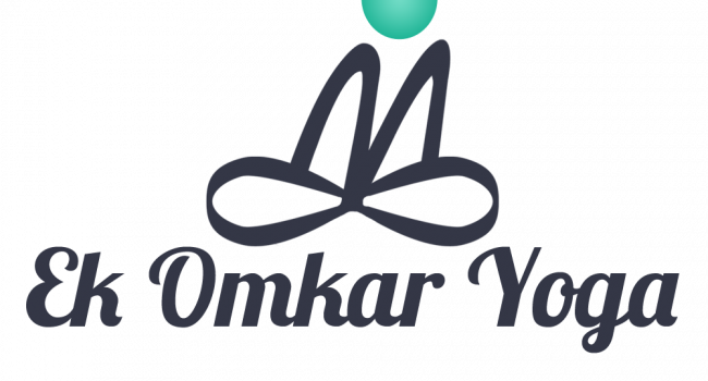 Йога студия Ek Omkar Yoga Center Гоа