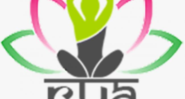 Yoga studio rishikesh yoga association Rishikesh
