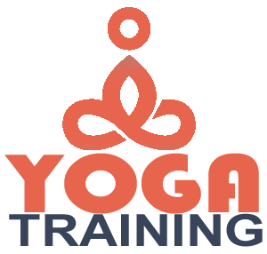 Yoga studio Yoga Trainers India Rishikesh