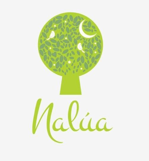 Yoga studio Nalua Yoga Pilates Barcelona