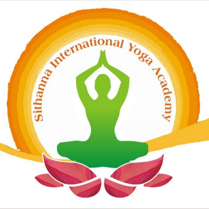 Йога студия Sithanna International Yoga Academy Ришикеш