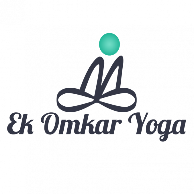 Yoga studio Ek Omkar Yoga Center Goa