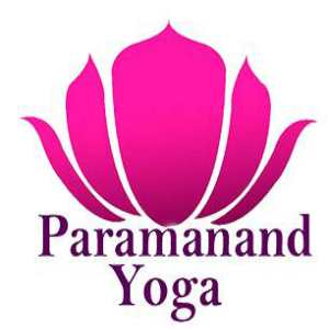 Yoga instructor Parmanand Institute [user:field_workplace:0:entity:field_workplace_city:0:entity]