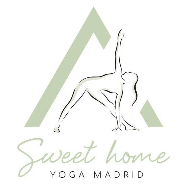 Yoga studio Sweet Home Yoga Madrid [user:field_school_workplace:entity:field_workplace_city:0:entity]