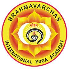 Yoga studio Brahmavarchas International Yoga academy Lucknow
