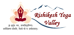 Yoga instructor Rishikesh Yoga Valley Rishikesh
