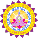 Yoga studio Mantra Yoga & Meditation School Pokhara