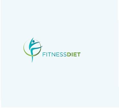 Profile picture for user fitnessdiet