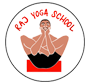 Yoga studio Raj Yoga School Goa