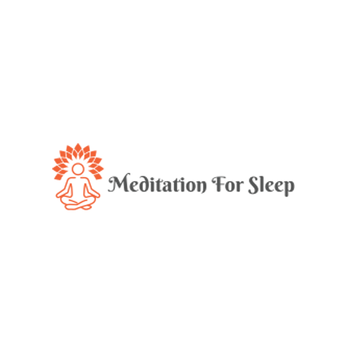 Profile picture for user meditationforsleep