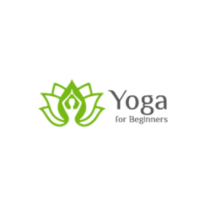 Yoga studio Svadhyaya kosha Dallas