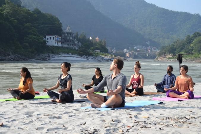 Yoga studio Jiva Yoga Academy [user:field_school_workplace:entity:field_workplace_city:0:entity]